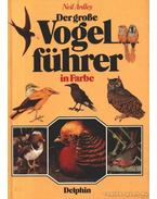 Der große Vogel führer in Farbe - Ardley, Neil
