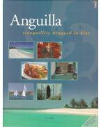 Anguilla - Arif Ali