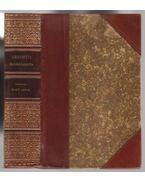 Ariosto őrjöngő Lórántja (1893)