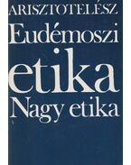 Eudémoszi etika - Nagy etika
