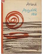 Angyalok öble - Arland, Marcel