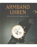 Armband Uhren