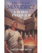 A római patrícius