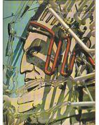 Art in America 1972 July-August