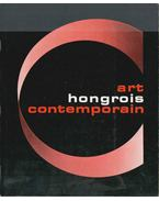 Art Hongrois contemporain