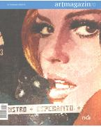 artmagazin 70 (2014/6)