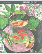 artmagazin 77 (2015/3)