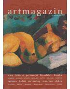 Artmagazin 2006/2.