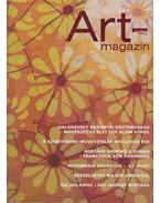 Art-magazin 2006/3