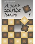 A sakktaktika titkai