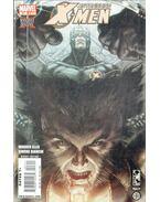 Astonishing X-Men No. 27
