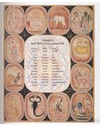 Szórakoztató asztrológia