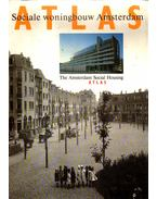 Sociale Woningbouw Amsterdam / The Amsterdam Social Housing