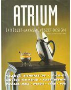 Atrium 1996/6. december-január