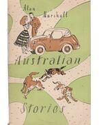 Australian Stories
