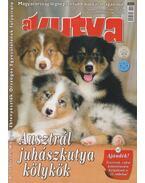 A Kutya LXXII. évf. 2009/10