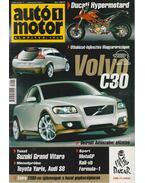 Autó-Motor 2006. január 11.