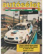Autósélet 1997. június