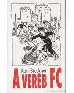 A Veréb FC
