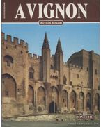 Avignon (Deutsche Ausgabe)