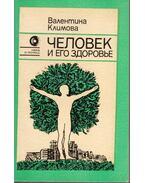 Az ember és egészsége (orosz)