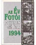 Az év fotói 1994