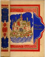 Az ezeregy éjszaka meséi 6. (607-756) (orosz)