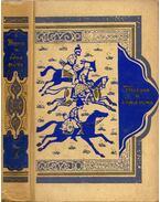 Az ezeregy éjszaka meséi 7. (756-894) (orosz)