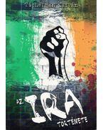 Az IRA története