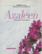 Azaleen