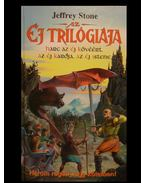 Az Éj trilógiája