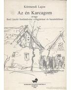 Az én Karcagom avagy Bod László festőművész világjárásai és hazatalálásai