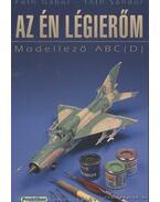 Az én légierőm