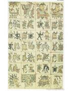 Az ősi Amerika atlasza