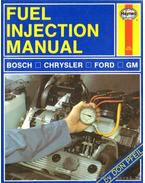 Fuel Injection Manual