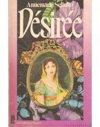 Désirée (német nyelvű)
