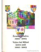 Érmihályfalva 1992-2003 - Valea lui Mihai intre anii 1992-2003