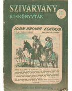 John Brown csatája