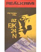 Az FJK-24-N