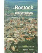 Rostock und Umgebung