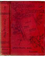 Páris királya I-III. kötet egyben