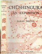 Chushingura: An Exposition