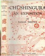 Chushingura: An Exposition