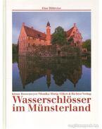 Wasserschlösser im Münsterland