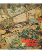 Die Modelleisenbahn 1-2