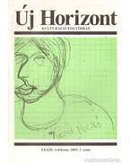 Új horizont 2005./2.
