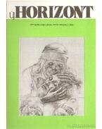 Új horizont 1999./2.
