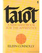 Tarot - Connolly, Eileen