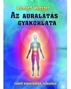 Az auralátás gyakorlata - 3. kiadás