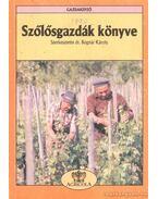 Szőlősgazdák könyve